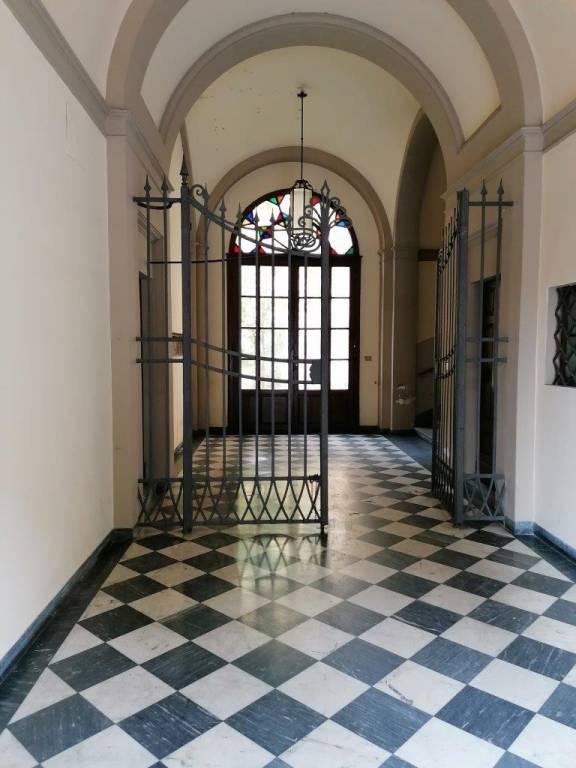 Appartamento, Centro Oltrarno, Santo Spirito, San Frediano, Firenze, da ristrutturare