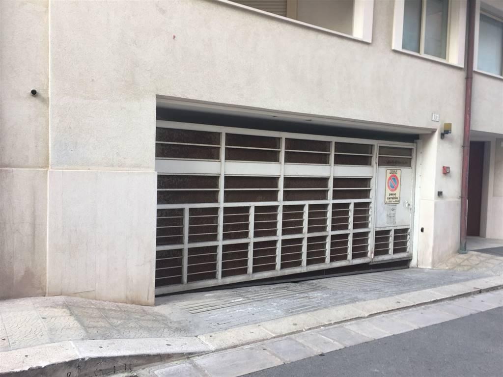 Box / Garage in vendita a Monopoli, 1 locali, zona Località: CENTRO, prezzo € 48.000 | CambioCasa.it