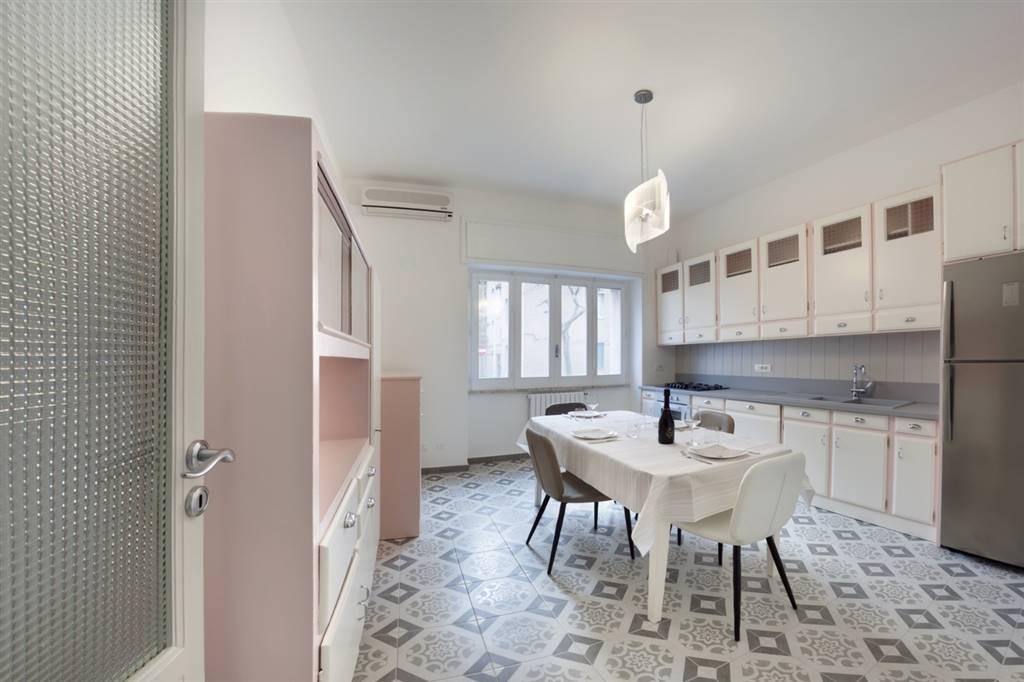 Appartamento in affitto a Monopoli, 3 locali, zona Località: SUD, prezzo € 600 | CambioCasa.it