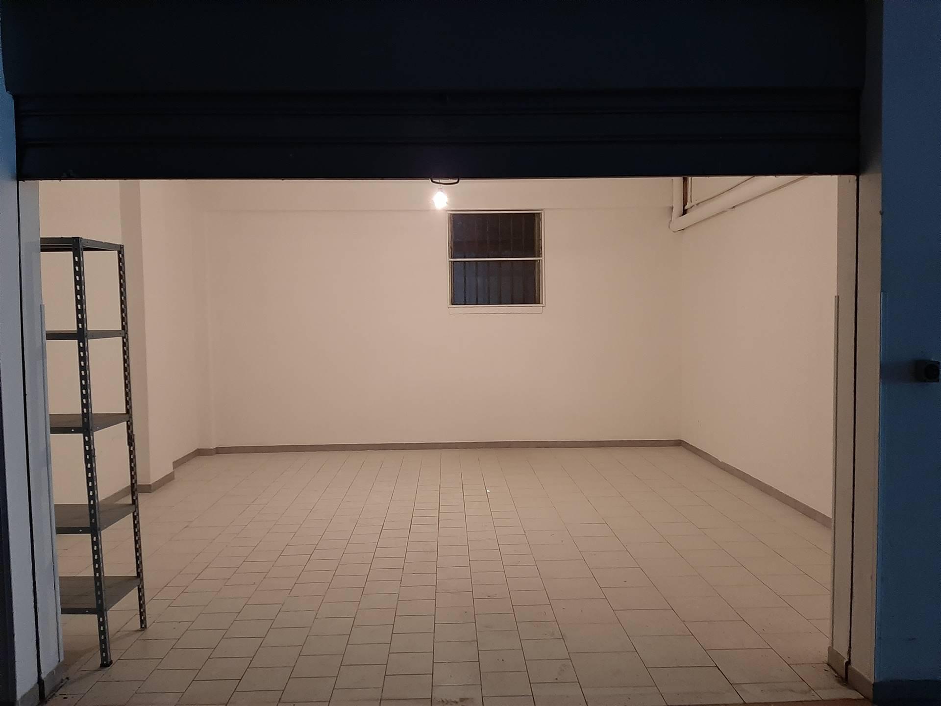Box / Garage in vendita a Monopoli, 1 locali, zona Località: PANTANO, prezzo € 25.000   CambioCasa.it