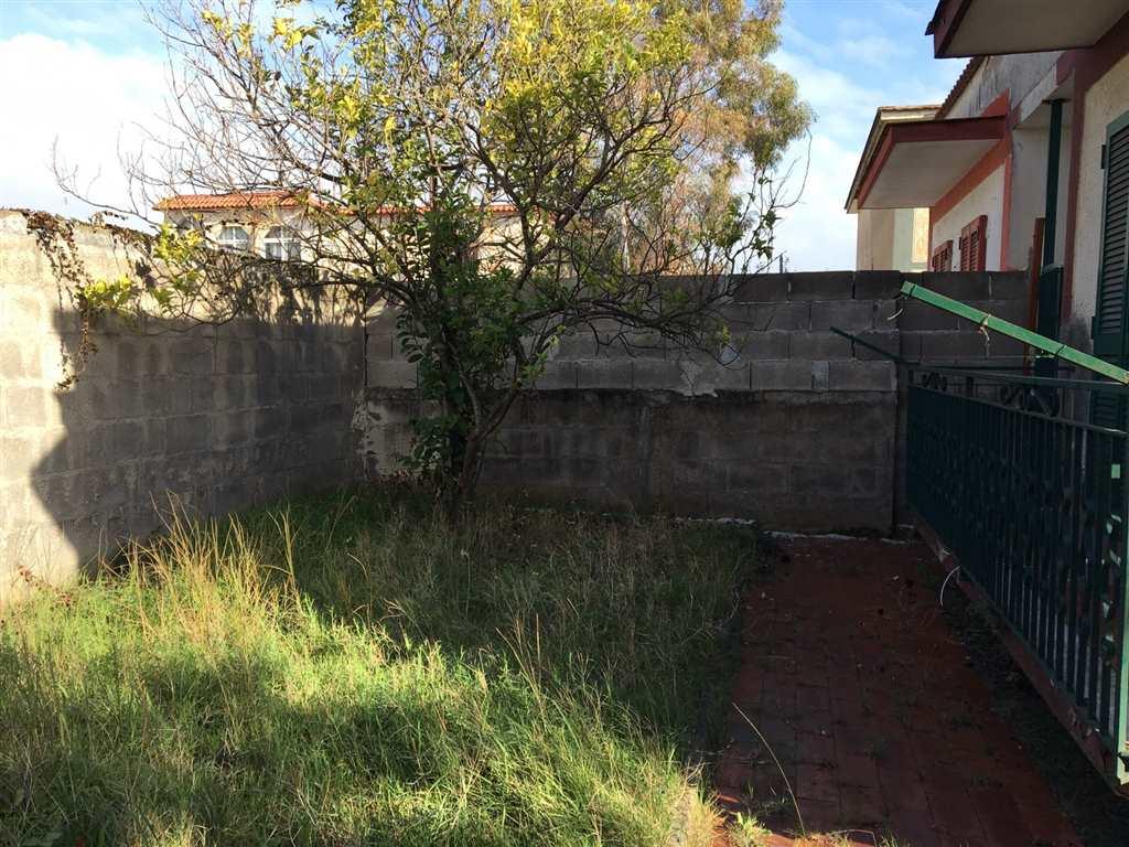 Ville In Vendita Baia Verde Campania
