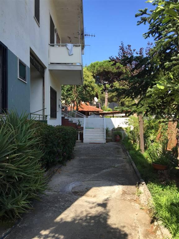 Appartamento, Castel Volturno