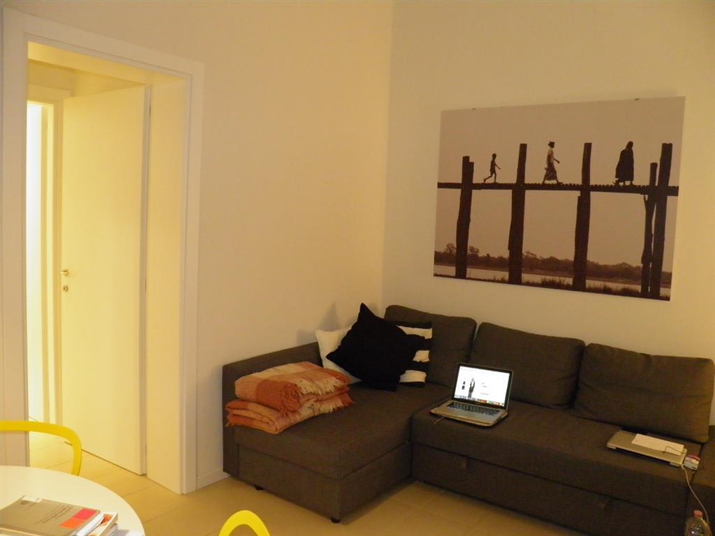 Appartamento indipendente, Marina Centro, Rimini
