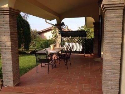 Casa singola, Poggio Berni, Poggio Torriana, in ottime condizioni