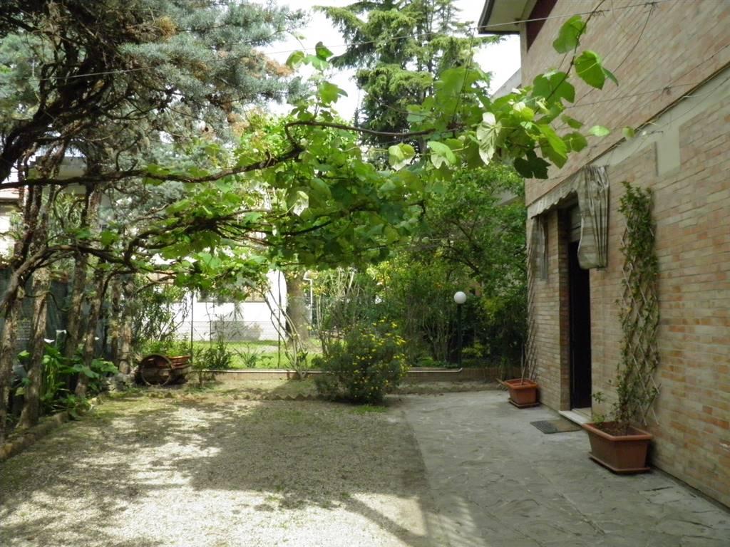 Appartamento, Marina Centro, Rimini