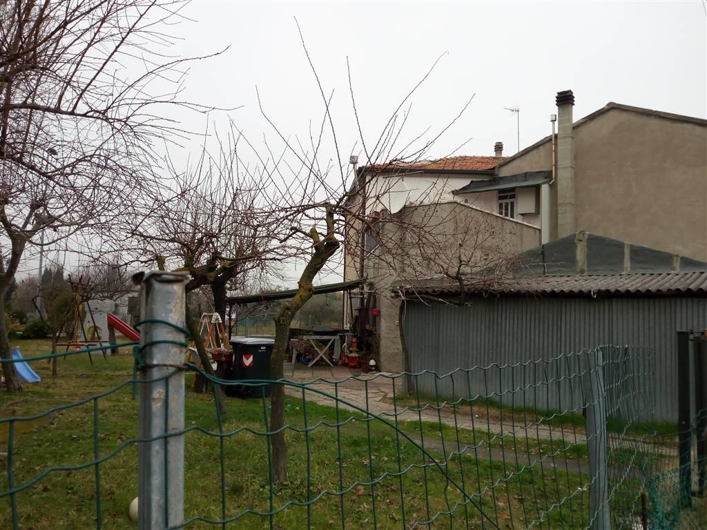 Casa singola, Via Montescudo, Rimini, da ristrutturare
