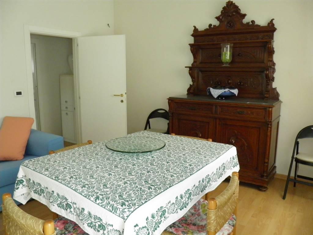 Appartamento indipendente, Torre Pedrera, Rimini