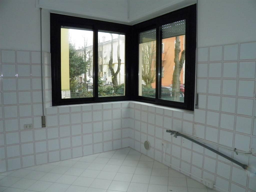Quadrilocale, Marina Centro, Rimini, in ottime condizioni