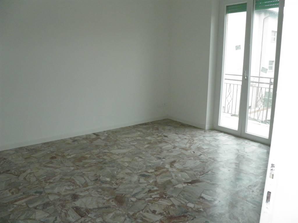 Appartamento, Rimini, ristrutturato