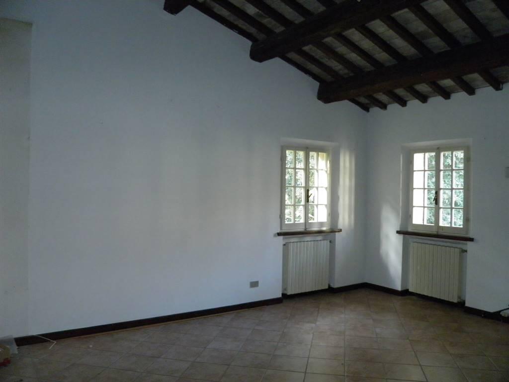 Appartamento, Via Covignano, Rimini