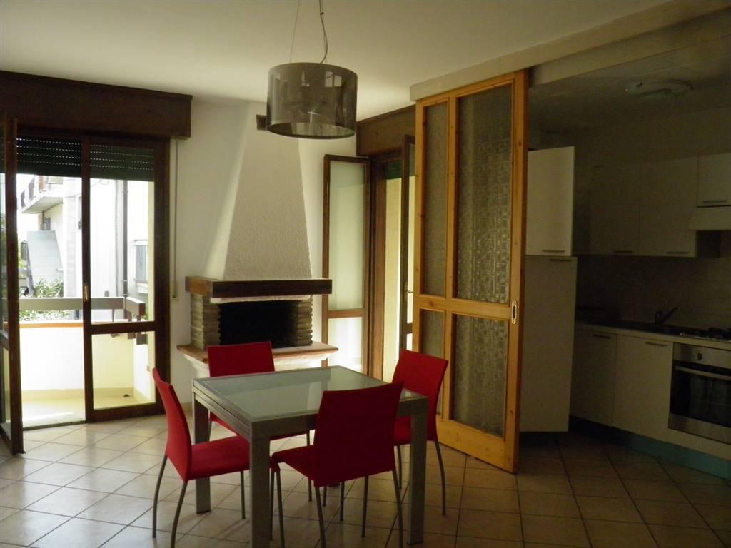 Appartamento in vendita a Rimini, 5 locali, zona rbella, prezzo € 235.000   PortaleAgenzieImmobiliari.it