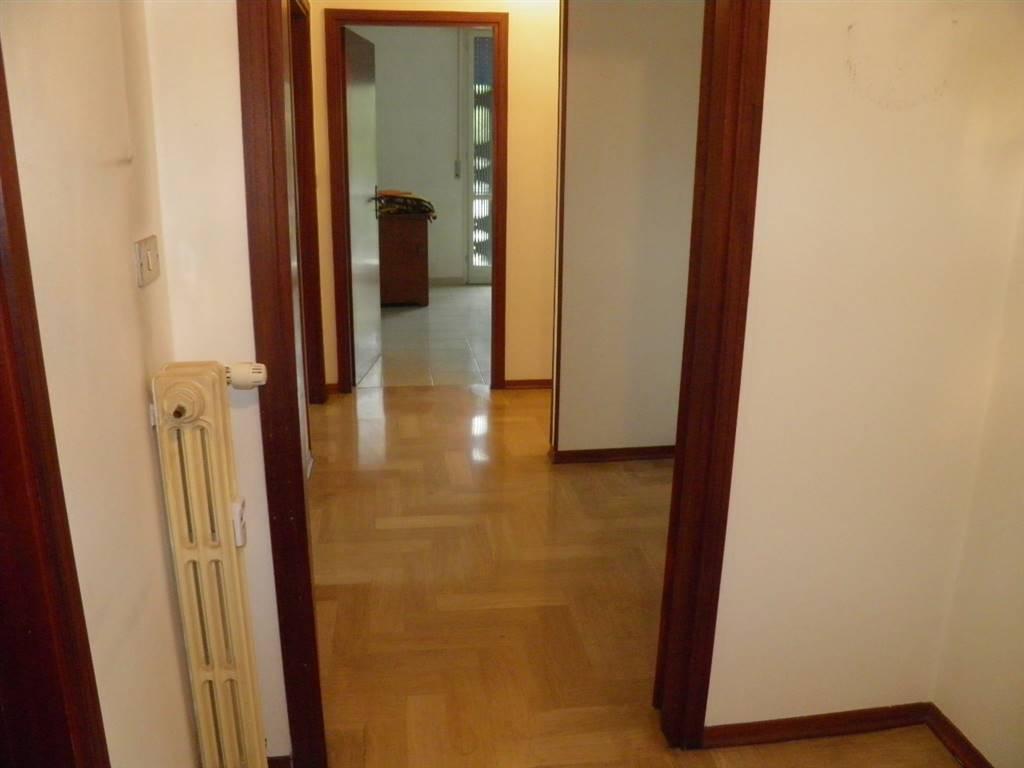 Appartamento, Bellariva, Rimini