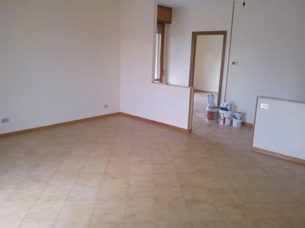Appartamento, Fiera Vecchia, Rimini, in ottime condizioni
