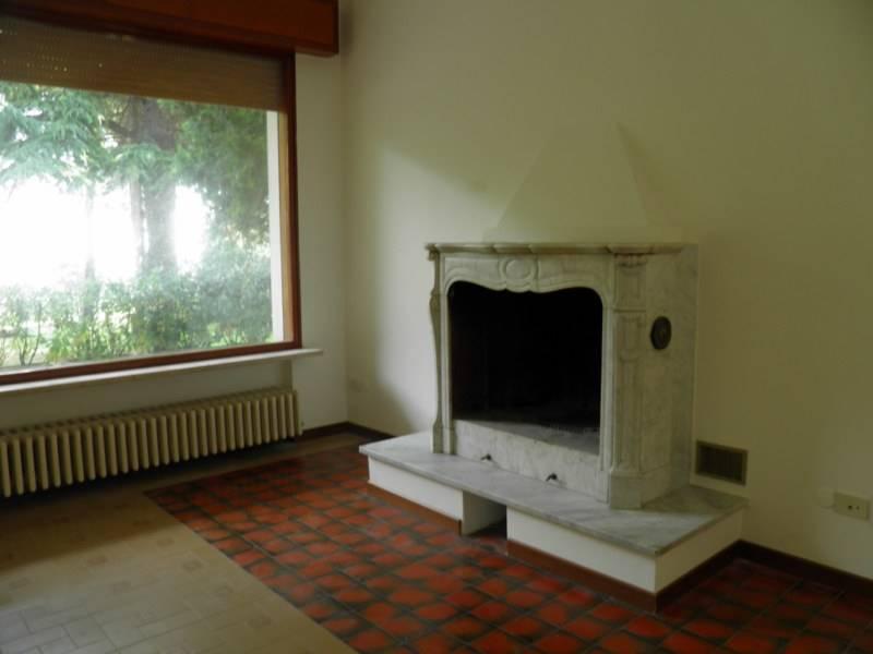 Appartamento indipendente, Rimini