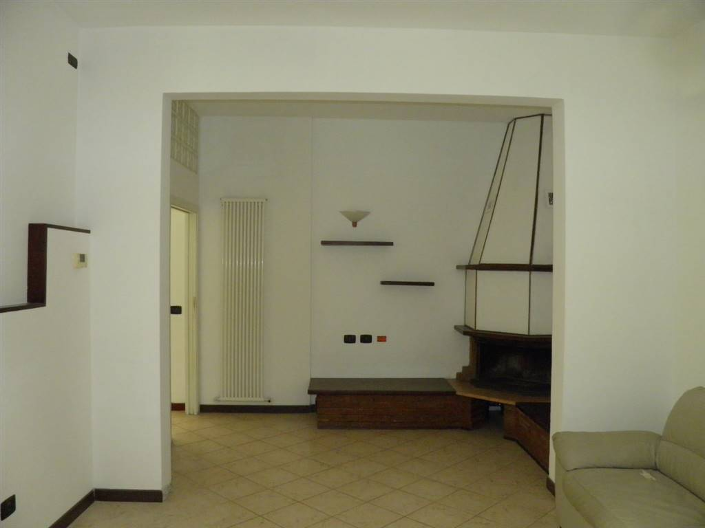 Appartamento a RIMINI