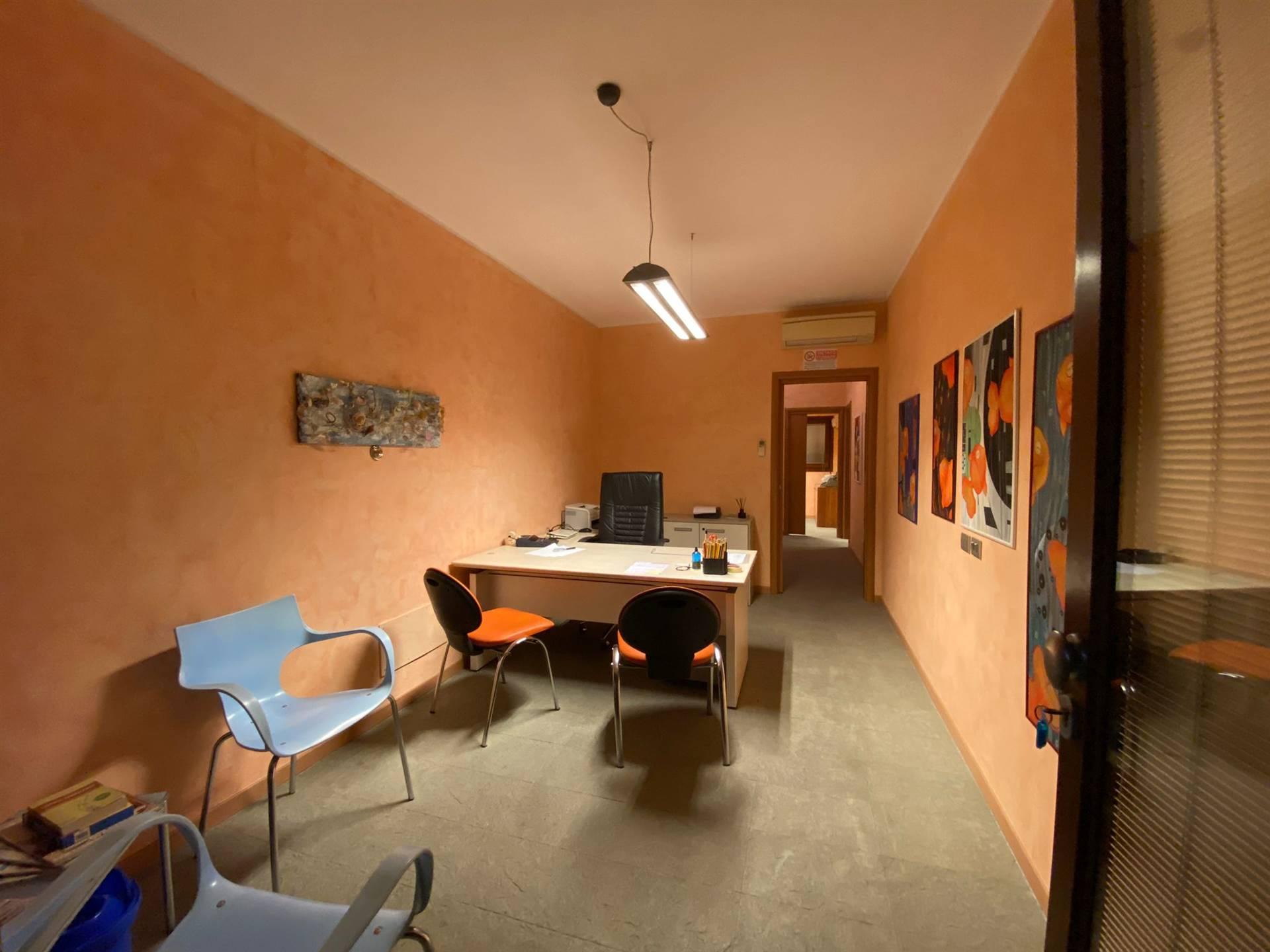 Ufficio a RIMINI