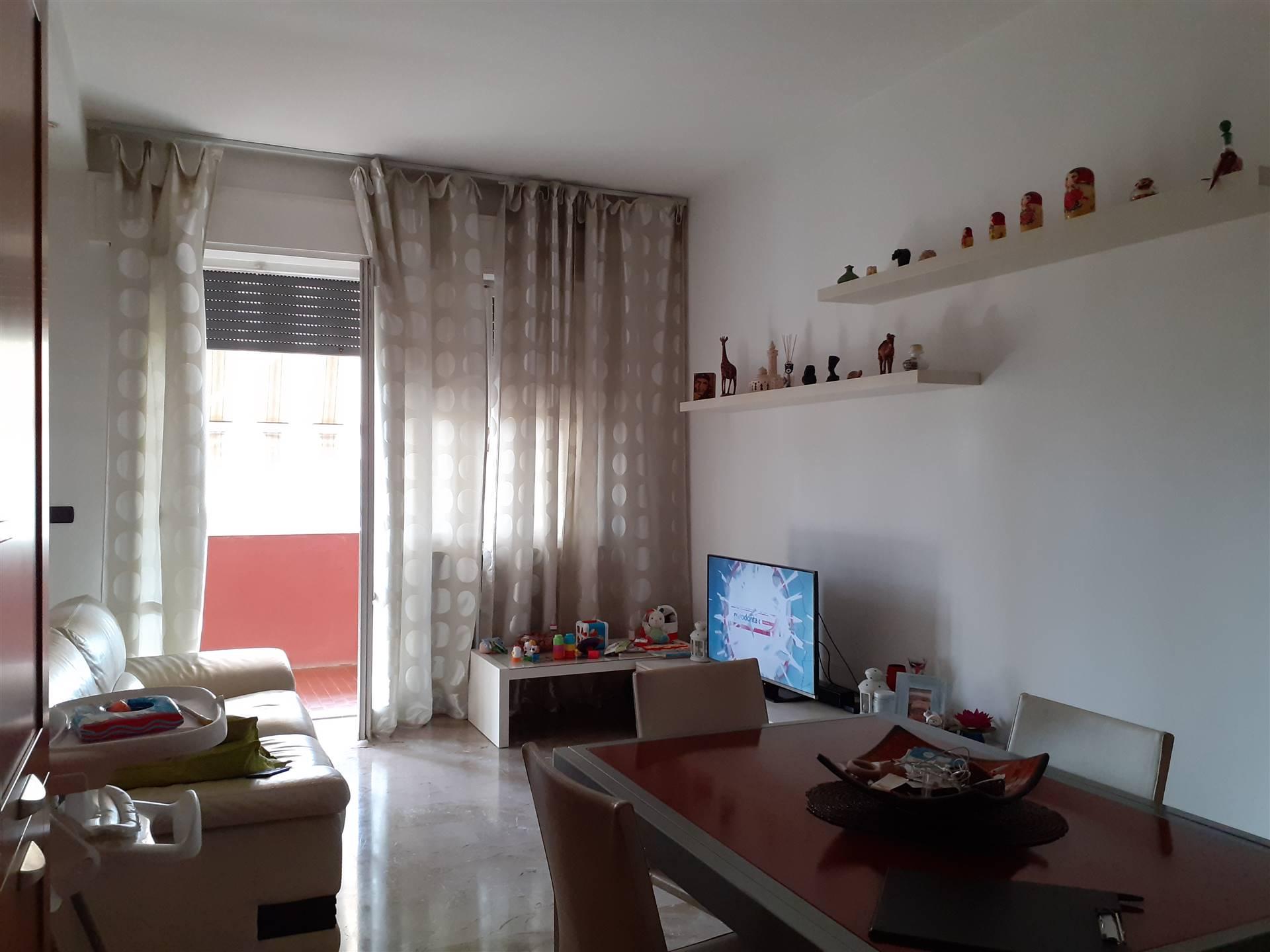 Foto ID 16635164