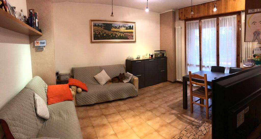 AppartamentoaRICCIONE