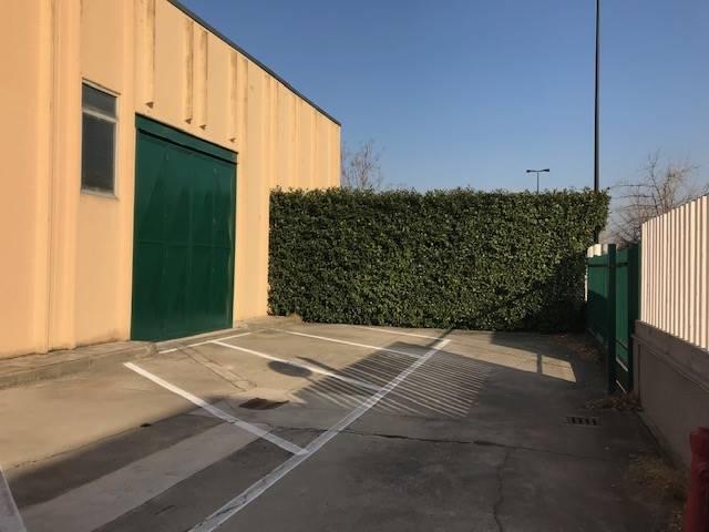 Capannone in vendita a Segrate, 2 locali, zona cesio, prezzo € 1.600.000   PortaleAgenzieImmobiliari.it