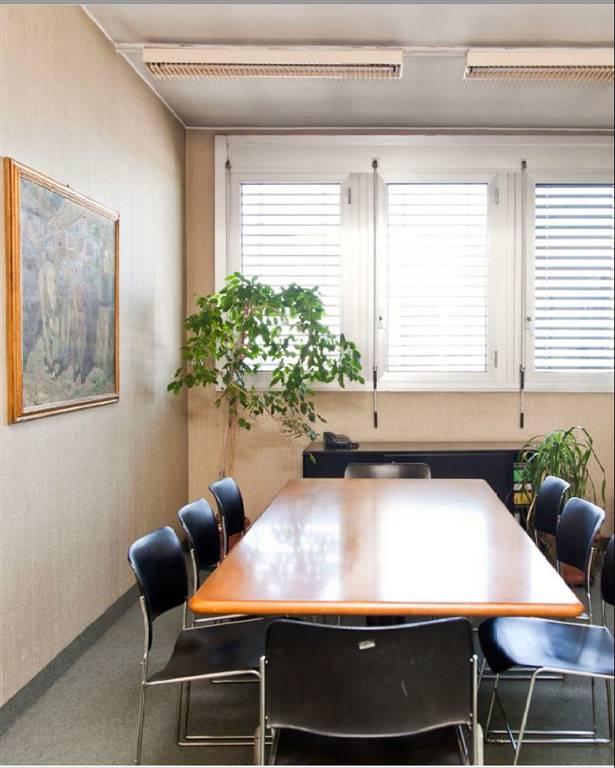 Ufficio / Studio in affitto a Cesano Boscone, 9999 locali, prezzo € 3.900 | CambioCasa.it