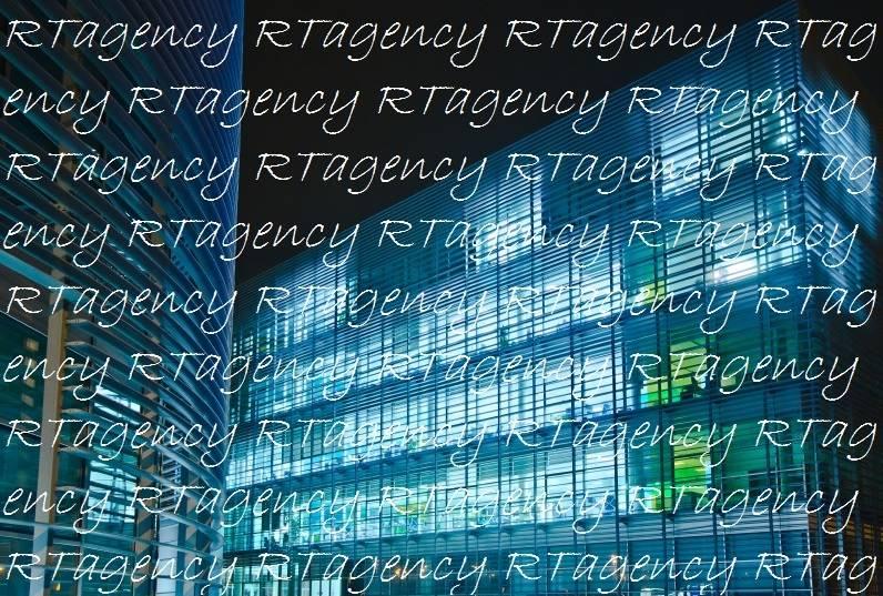 Foto - Rif. 6114TE48756