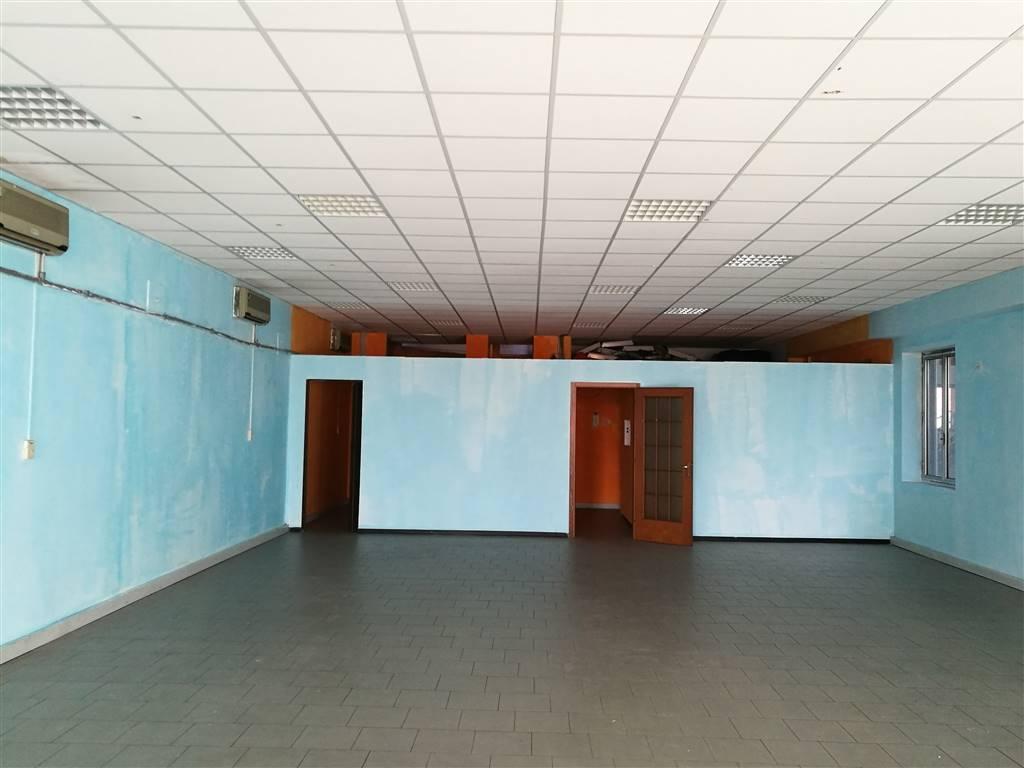 Laboratorio, San Rocco, Casignolo, Sant'alessandro, Monza