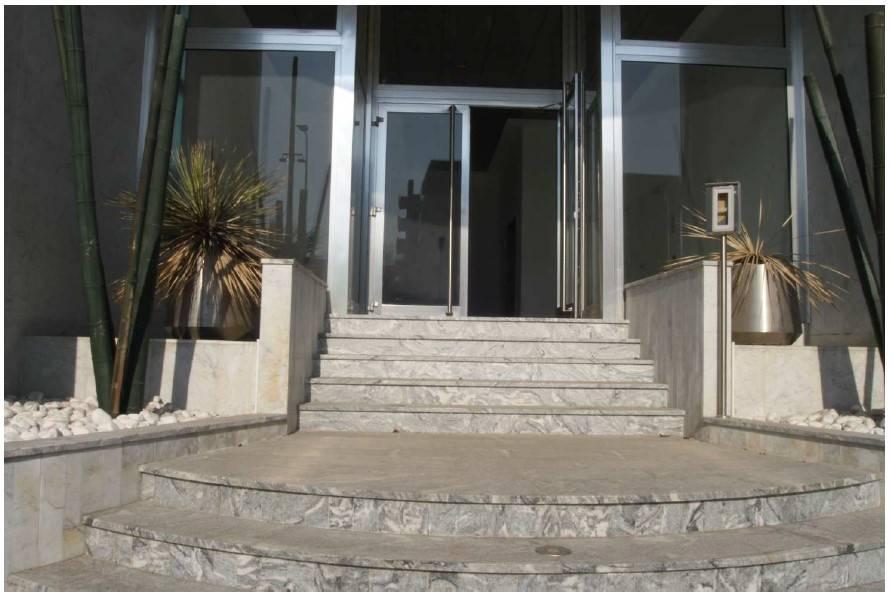 Ufficio, Barona, Giambellino, Lorenteggio, Milano, in nuova costruzione