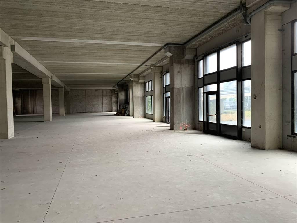 Laboratorio in affitto a Cusano Milanino, 9999 locali, Trattative riservate   CambioCasa.it