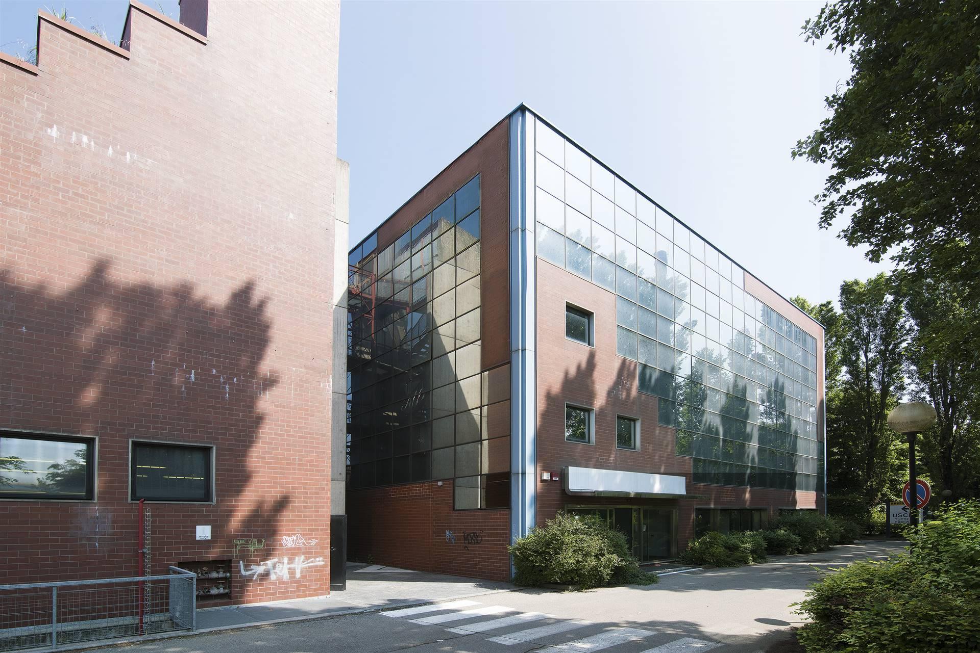 Ufficio / Studio in vendita a Gessate, 9999 locali, prezzo € 2.100.000 | PortaleAgenzieImmobiliari.it