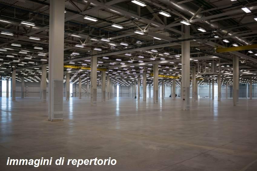 Negozio / Locale in affitto a Pero, 9999 locali, prezzo € 4.400 | CambioCasa.it