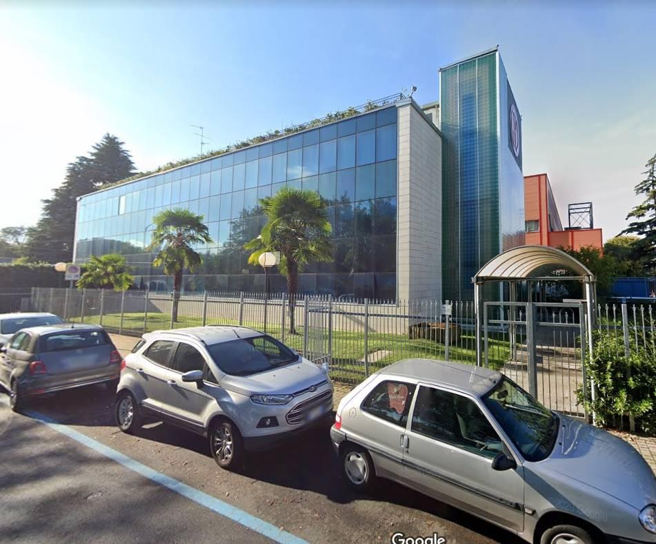 Ufficio / Studio in affitto a San Donato Milanese, 5 locali, prezzo € 16.500 | PortaleAgenzieImmobiliari.it