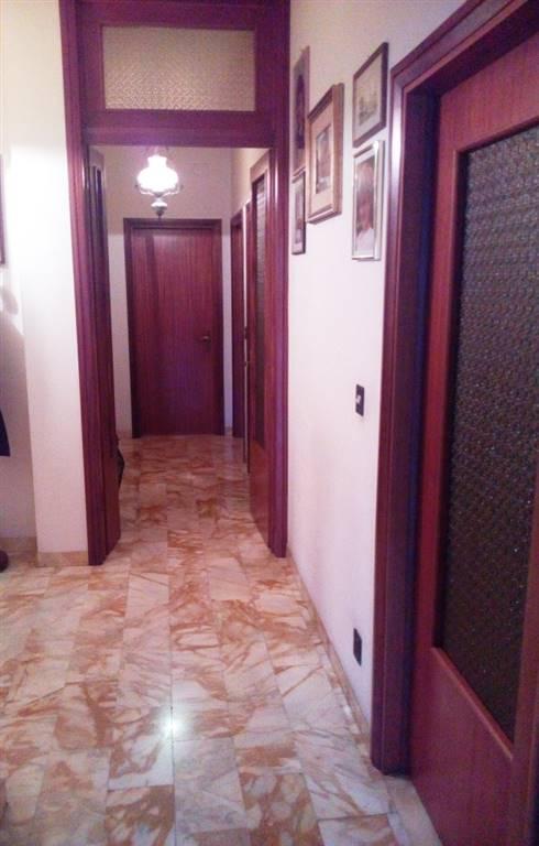 Appartamento, Volterra