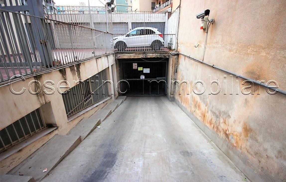 Box / Garage in vendita a Palermo, 1 locali, zona Località: PALAGONIA, prezzo € 33.000 | CambioCasa.it