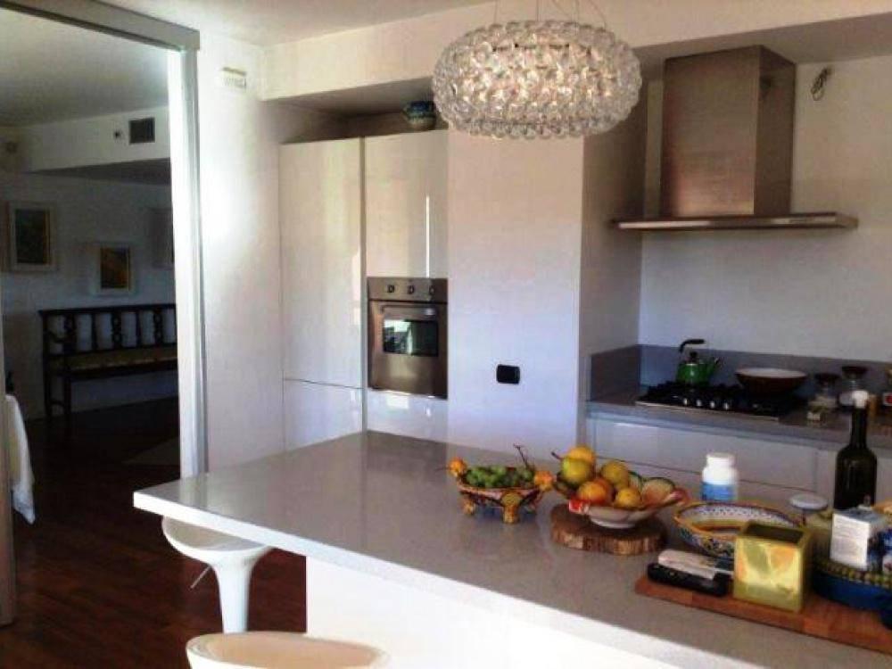 Appartamento in Via Ampere, Città Studi, Lambrate, Udine, Loreto, Milano