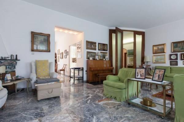 Appartamento in Viale Beatrice D'este, v Giornate, Xxii Marzo, Porta Romana, Milano