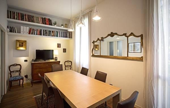 Villa in Via Beato Angelico, Città Studi, Lambrate, Udine, Loreto, Milano