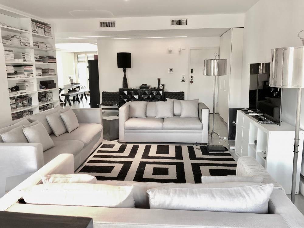 Appartamento in Via Pinerolo, Lotto, Novara, S. Siro, Milano