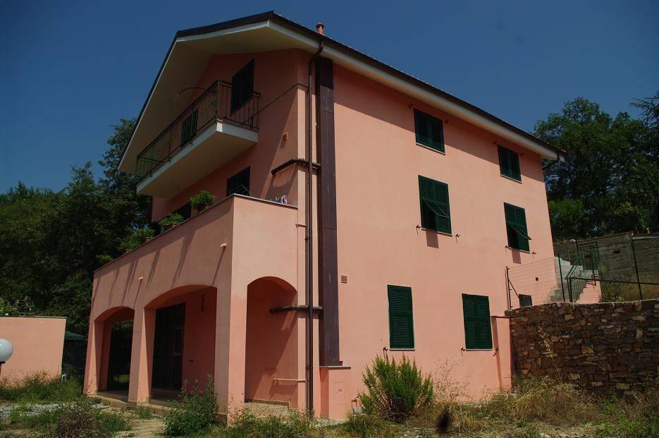 Appartamento in vendita a Testico, 3 locali, zona Zona: Pezzuolo, prezzo € 130.000   CambioCasa.it