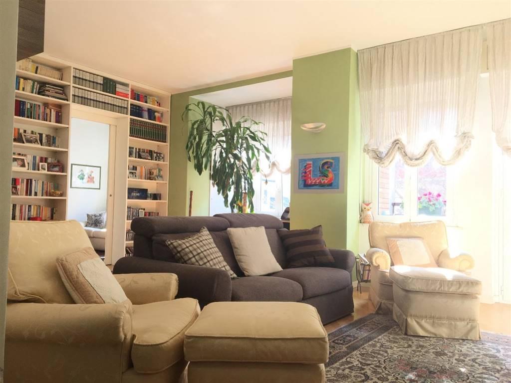 Appartamento in Via Strambio, Città Studi, Lambrate, Udine, Loreto, Milano