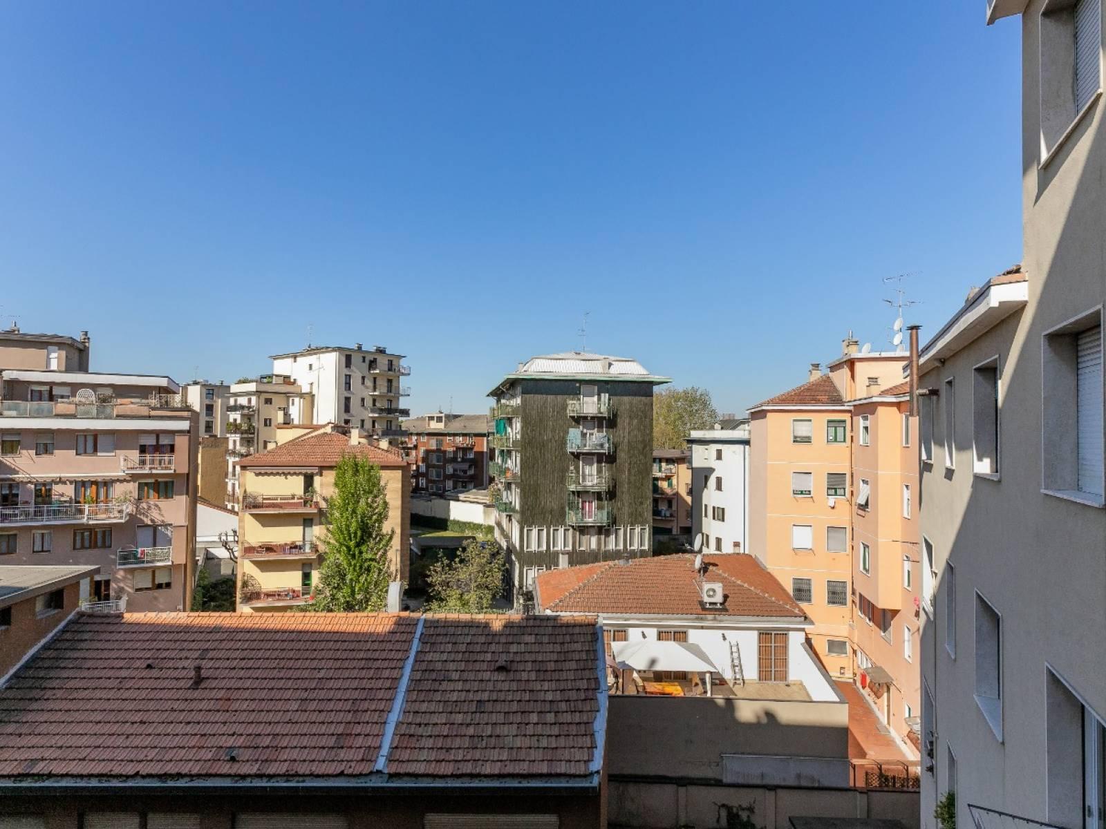 Foto - Rif. SAPRI 1747064-ST0