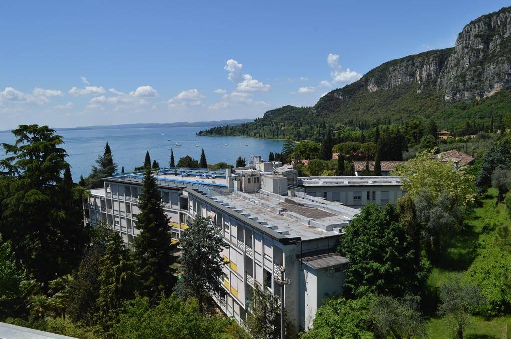 Appartamento in vendita a Garda, 1 locali, prezzo € 70.000 | CambioCasa.it