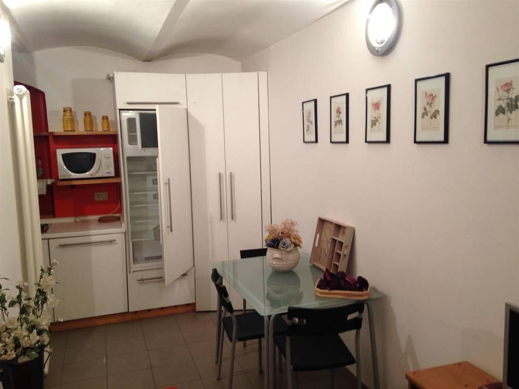 Cucina  - Rif. Guer