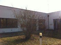 Magazzino in vendita a Cinisello Balsamo, 9999 locali, Trattative riservate | CambioCasa.it