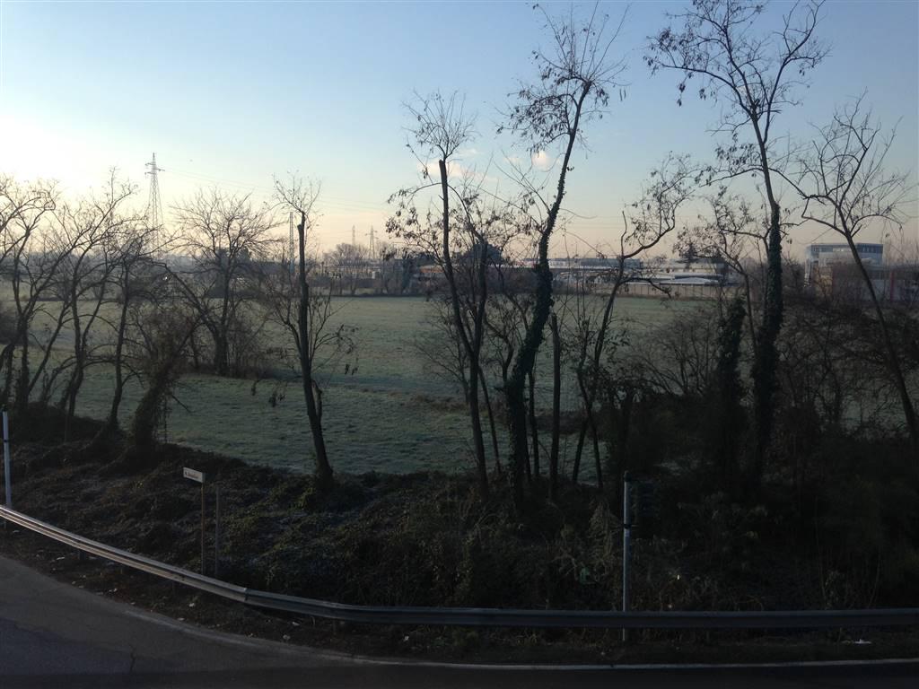 Agriturismo in vendita a Liscate, 1 locali, prezzo € 4.500.000   PortaleAgenzieImmobiliari.it