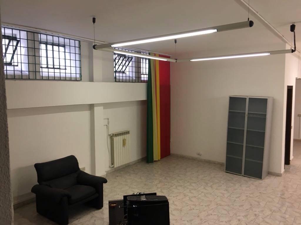 Ufficio a MILANO