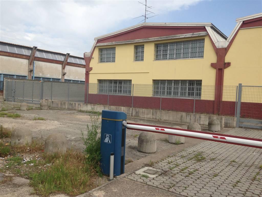 Capannone in vendita a Trezzano sul Naviglio, 9999 locali, prezzo € 1.800.000 | PortaleAgenzieImmobiliari.it