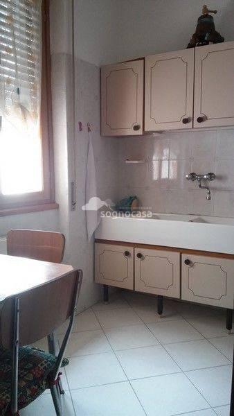 Villa in vendita a Sernaglia della Battaglia, 6 locali, zona Zona: Falzè di Piave, Trattative riservate | CambioCasa.it
