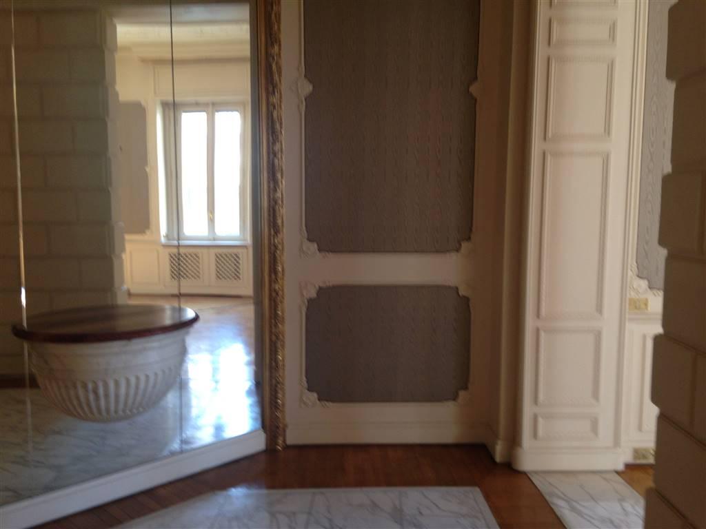 Appartamento indipendente a MILANO