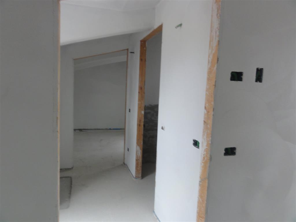 Vendita appartamento porta romana giardino di boboli - Agenzia immobiliare porta romana ...