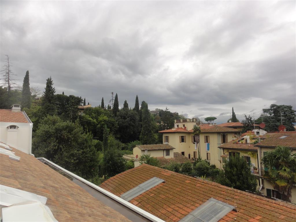 Case porta romana giardino di boboli firenze in vendita e in affitto firenze cerca casa - Case in vendita firenze giardino ...